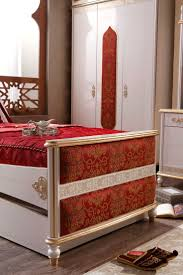 Детская <b>кровать Cilek</b> Sultan (coming soon) | Мебель, Детская ...