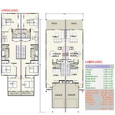 Custom house plans  House plans and Duplex house plans on Pinterest