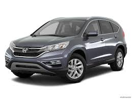 West Covina Honda 2016 Honda Cr V Dealer Serving San Bernardino Metro Honda