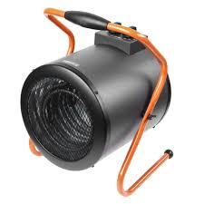 Тепловентилятор Daire ТВ 2/3 СТ-02 — купить в интернет ...