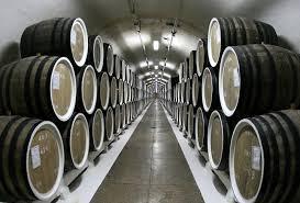 Картинки по запросу алкогольные импортеры