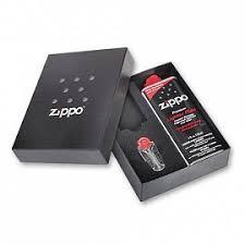 Купить Аксессуары <b>Zippo</b> - бензин, кремний, <b>чехлы</b>. Быстрая ...