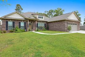 Desoto Ranch Apartments Homes For Rent In Ocean Springs Ms Homescom