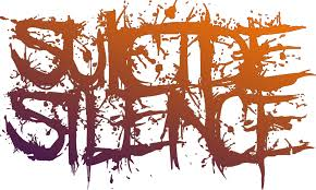 <b>Suicide Silence</b> Archives: <b>Suicide Silence</b> Merchandise Archives