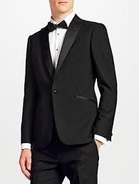 <b>Men's</b> Blazers | Casual & <b>Tailored</b> Blazers for <b>Men</b> | John Lewis ...