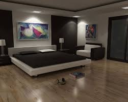 trendy bedroom decorating ideas home design: modern design pictures modern bedroom design ideas  bedroom design ideas