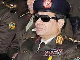 تسلم ايديك رائعة حسين الجاسمى