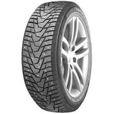 <b>Hankook Winter i*Pike RS2</b> W429 Tire: rating, overview, videos ...