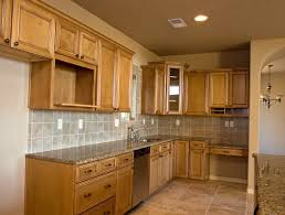 kitchen cabinets tampa home beautiful kitchen cabinets sale for your home decor
