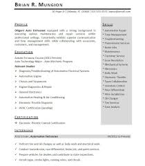 objective for internship resume sample student intern resume objective sample customer service resume boxkit head bartender resume objective internship resume sample
