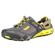 Mens Water Shoes Hiking Aqua Shoes Quick Dry ... - Amazon.com