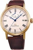 <b>Orient EL09002W</b> - купить наручные <b>часы</b>: цены, отзывы ...