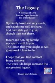 Organ Donation on Pinterest | Kidney Donor, Cystic Fibrosis Quotes ... via Relatably.com