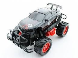 Р/У <b>внедорожник Monstre</b> Truck BMW 6 в ассортименте 1/14 + ...