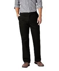 <b>Casual Pants</b> for <b>Men</b>   Mark's