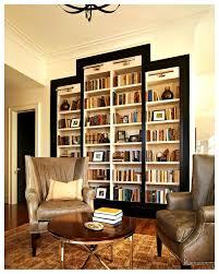 apartmentscharming stunning design bookcases in the living room l bookshelf bedroom set webkize regard to apartment charming bedroom feng shui