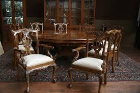 Dining Room Chairs Restoration Hardware Fetching Hardware Dining Table Used And Restoration Hardware