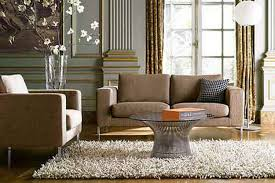 Idea For Decorating Living Room Living Room Extraordinary Interior Decorating For Modern Living