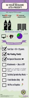 resume infographics resume resume