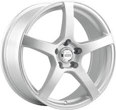 <b>ALCASTA M32 6x15</b>/<b>4x100</b> ET36 <b>D60</b>.<b>1</b> S|Wheels| | - AliExpress