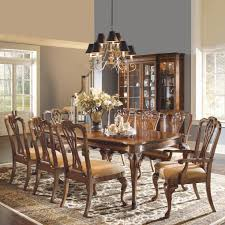 Raymour And Flanigan Dining Room Sets Fantastic Raymour Flanigan Sets Picture Queen Bedroom Set Bedroom