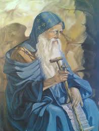Image result for saint anthony of the desert