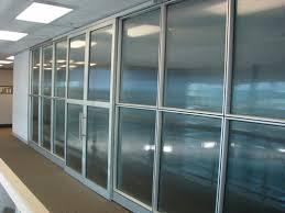 office aluminum partitions aluminum office partitions
