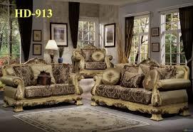 living room furniture sets suppliers
