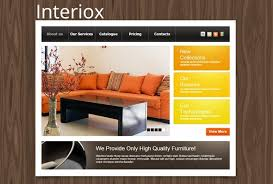 best furniture websites design furniture design websites worthy how to choose the best interior collection best furniture websites design