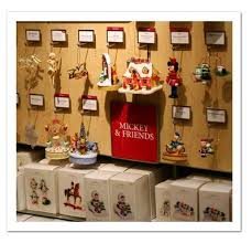 Image result for Hallmark christmas ornaments images