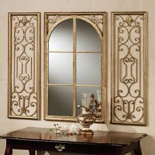 Large Dining Room Mirrors Large Decorative Wall Mirrors Dining Room Gt Dining Room