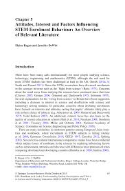 Elements  literature review of teachers regarding effective teaching in policy review literature review on inclusive education  inclusive education      Invitation by Design