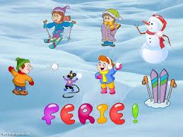 Znalezione obrazy dla zapytania ferie zimowe zdjęcia