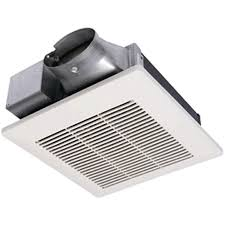 vent glamorous bathroom fan wall  bathroom light lighting with marvelous decorative ceiling exhaust fan
