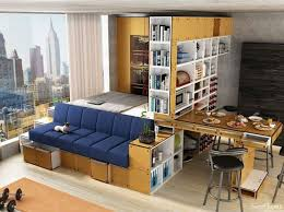1000 ideas about studio apartment furniture on pinterest apartment furniture furniture placement and apartment furniture layout apartments furniture