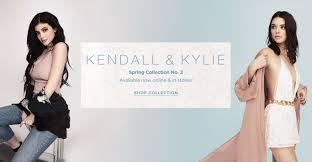 california lifestyle clothing mens clothing womens clothing womens k k spring collection no 2