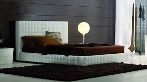 bedroom beauteous custom upholstered headboard wrought fabric headboards diy leather tumblr bedrooms in the bedroombeauteous furniture bedroom ikea interior home