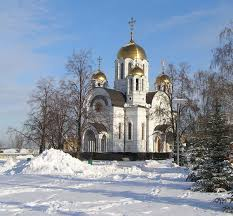 photo essay christmas in russia includes first hand account photo essay christmas in russia special