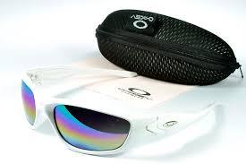 Image result for site:cheap--sunglasses.com