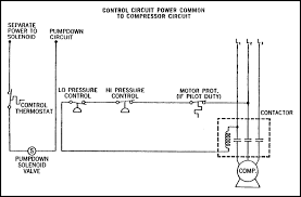 russell refrigeration wiring diagrams wiring diagram schematics cold room wiring diagram nodasystech com