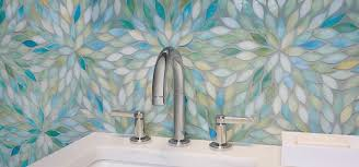 Ann Sacks Glass Tile Backsplash Expanding On Our Ever Popular Beau Monde Design Inspiration
