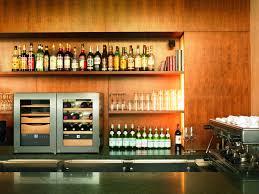 <b>Liebherr ZKes 453 Humidor</b> and Wkes 653 Wine cooler | Charuto ...