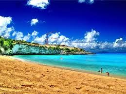 Image result for St. Maarten