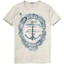 <b>Men's T</b>-<b>Shirts</b>