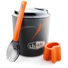 GSI Outdoors - Набор для приготовления пищи ... - Wiggle Россия