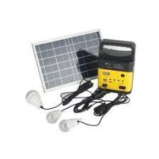 <b>China Solar Panel Kits</b>, <b>Solar Panel Kits</b> Manufacturers, Suppliers ...