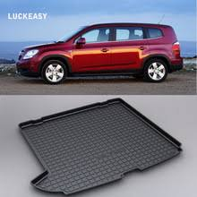 Buy chevrolet orlando styling and get free shipping on AliExpress.com