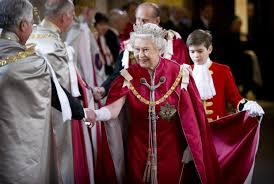 Image result for queen 90th birthday