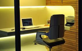 home office pod start slideshow backyard home office pod