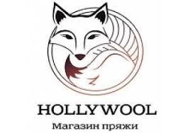 <b>Аксессуары для вязания</b> в Санкт-Петербурге | Купить товары для ...